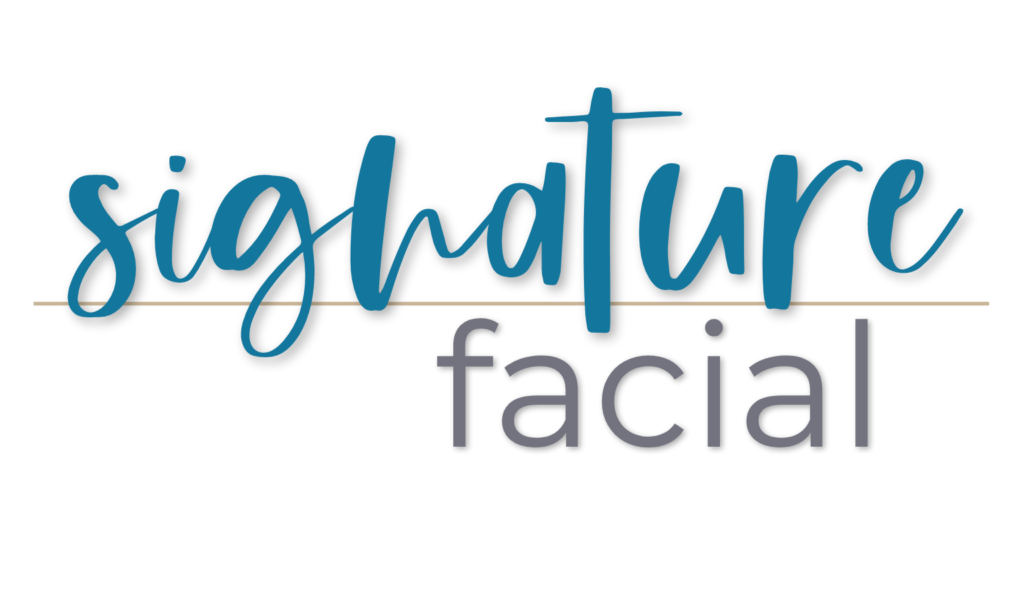 customized facial in new york city